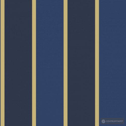 Tapeta G67545 Smart Stripes 2 Galerie