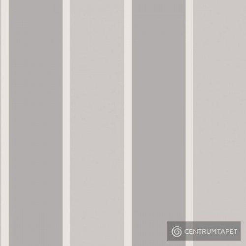 Tapeta G67548 Smart Stripes 2 Galerie