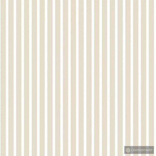 Tapeta G67538 Smart Stripes 2 Galerie
