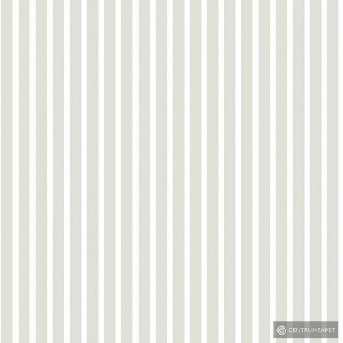 Tapeta G67542 Smart Stripes 2 Galerie