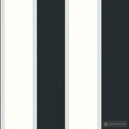 Tapeta G67543 Smart Stripes 2 Galerie