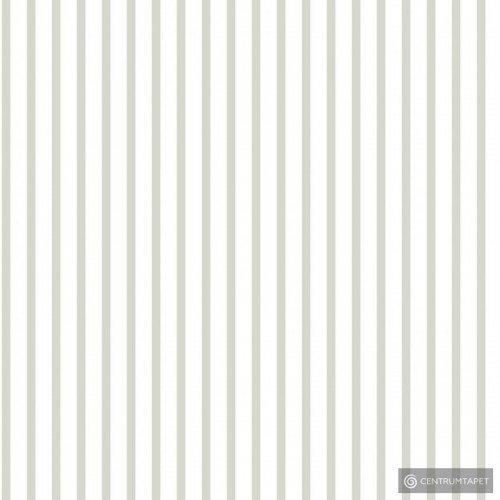 Tapeta G67537 Smart Stripes 2 Galerie