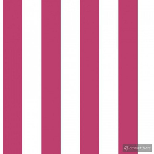 Tapeta G67525 Smart Stripes 2 Galerie