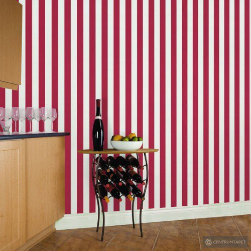 Tapeta G67525 Smart Stripes...