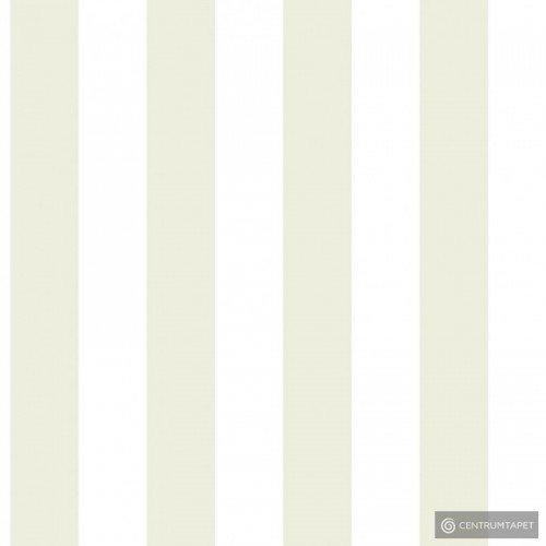 Tapeta G67526 Smart Stripes 2 Galerie