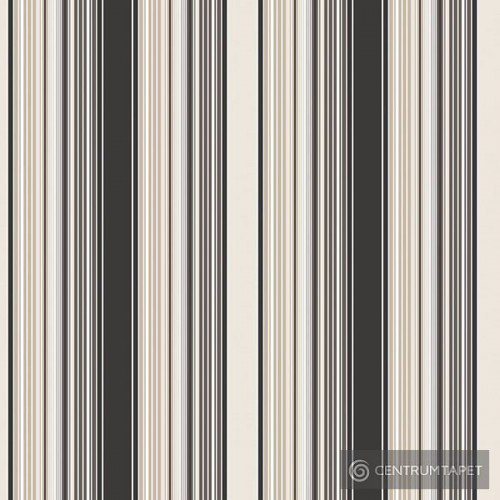 Tapeta G67527 Smart Stripes 2 Galerie