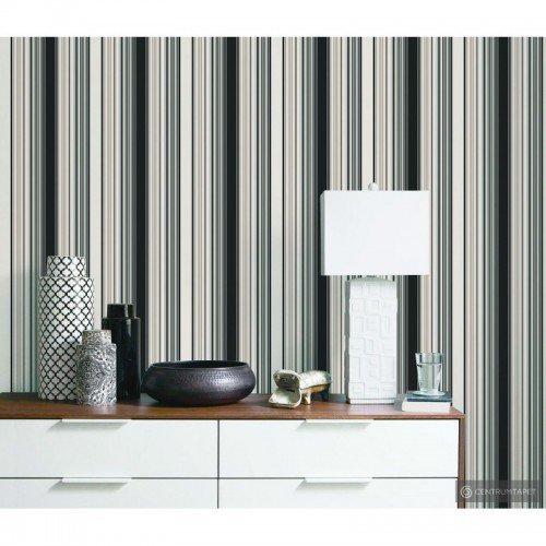 Tapeta G67527 Smart Stripes...
