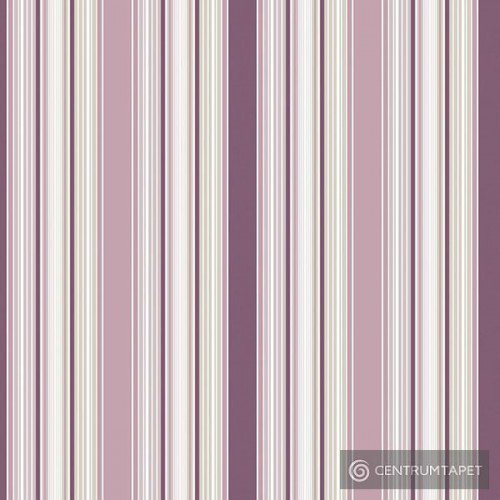 Tapeta G67531 Smart Stripes 2 Galerie