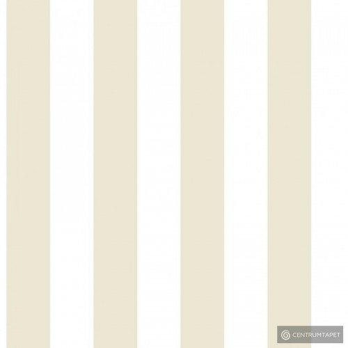 Tapeta G67520 Smart Stripes 2 Galerie