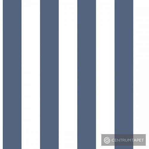 Tapeta G67522 Smart Stripes 2 Galerie