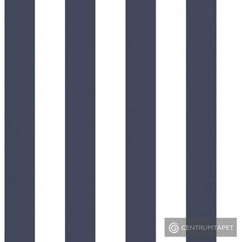 Tapeta G67523 Smart Stripes 2 Galerie