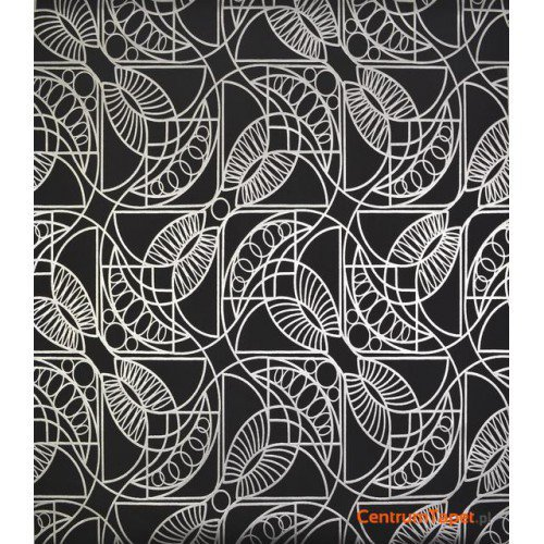 Tapeta NW3528 Modern Metals York Wallcoverings