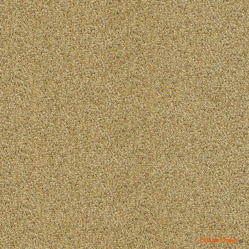 Tapeta 383582 Rice Eijffinger