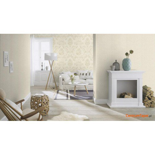 Tapeta 603231 Pure Living...