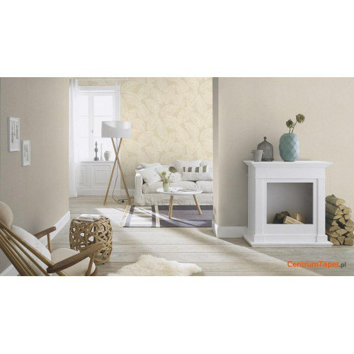 Tapeta 603248 Pure Living...