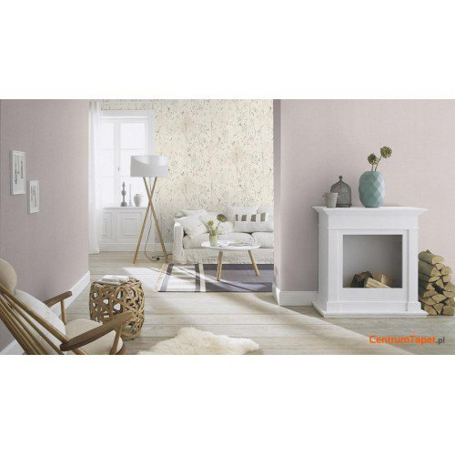 Tapeta 603279 Pure Living...