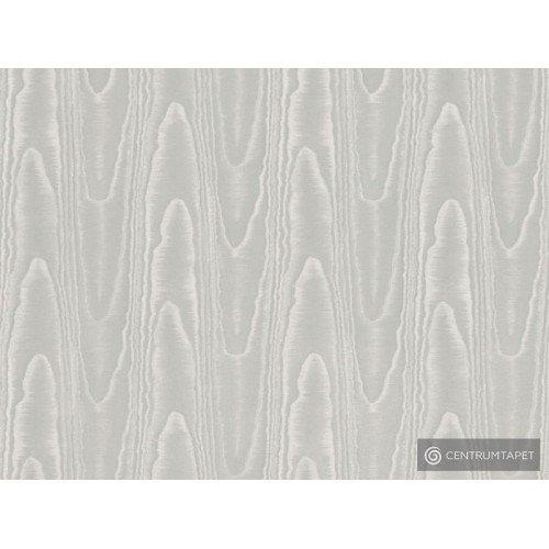 Tapeta 30703-6 Luxury Wallpaper AS Creation