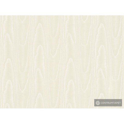 Tapeta 30703-7 Luxury Wallpaper AS Creation