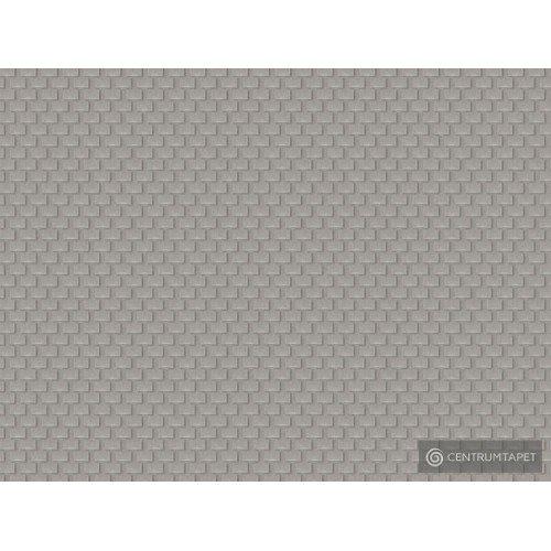 Tapeta 31908-3 Luxury Wallpaper AS Creation
