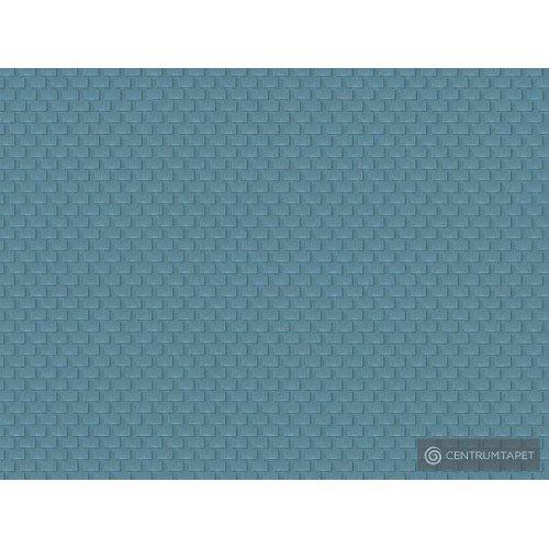 Tapeta 31908-4 Luxury Wallpaper AS Creation