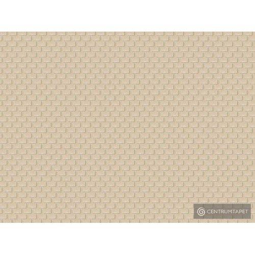 Tapeta 31908-5 Luxury Wallpaper AS Creation