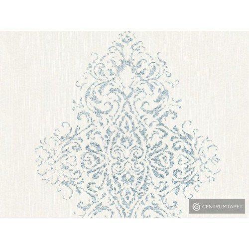 Tapeta 31945-1 Luxury Wallpaper AS Creation