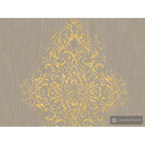 Tapeta 31945-3 Luxury Wallpaper AS Creation