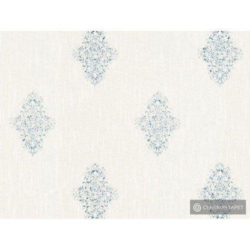 Tapeta 31946-1 Luxury Wallpaper AS Creation