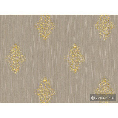 Tapeta 31946-3 Luxury Wallpaper AS Creation