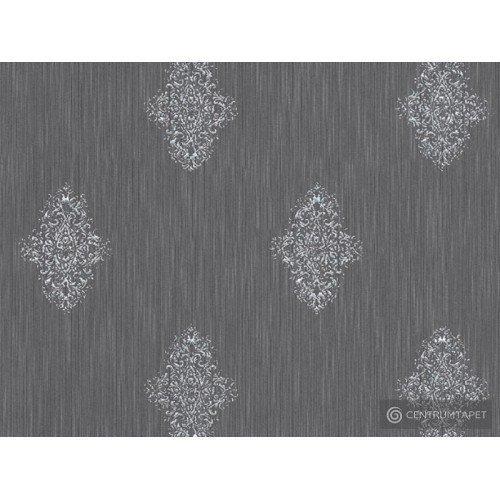 Tapeta 31946-4 Luxury Wallpaper AS Creation