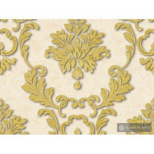 Tapeta 32422-3 Luxury Wallpaper AS Creation