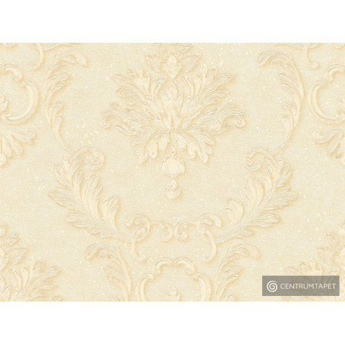 Tapeta 32422-4 Luxury Wallpaper AS Creation