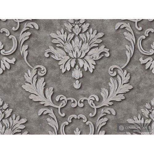Tapeta 32422-5 Luxury Wallpaper AS Creation