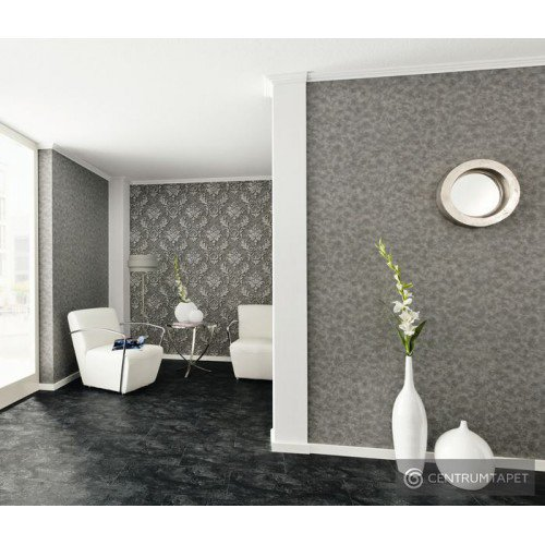 Tapeta 32422-5 Luxury...