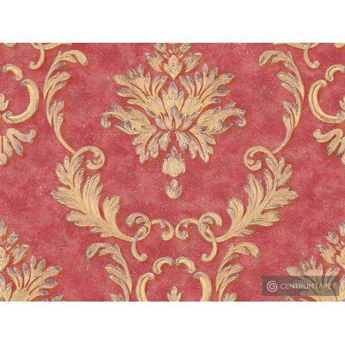 Tapeta 32422-6 Luxury Wallpaper AS Creation