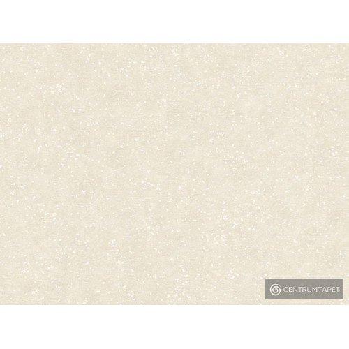Tapeta 32423-1 Luxury Wallpaper AS Creation