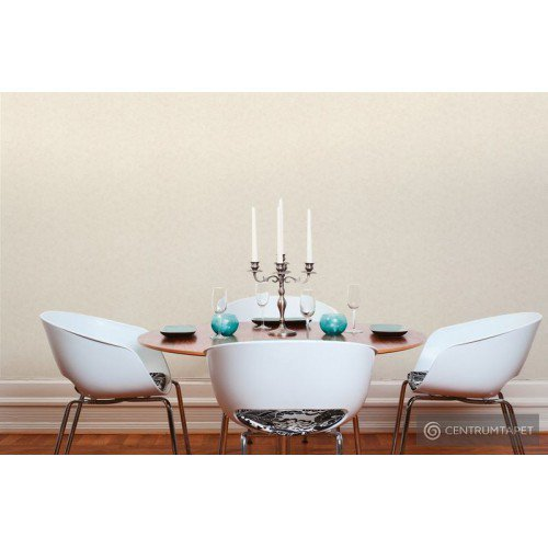 Tapeta 32423-1 Luxury...