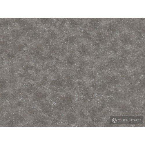 Tapeta 32423-4 Luxury Wallpaper AS Creation