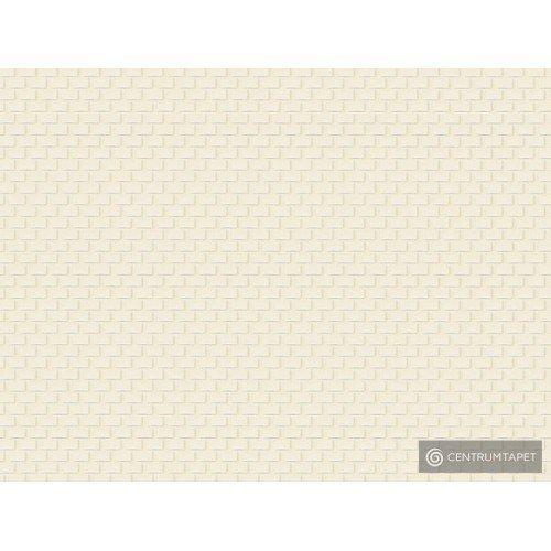 Tapeta 31908-2 Luxury Wallpaper AS Creation
