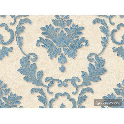 Tapeta 32422-2 Luxury Wallpaper AS Creation