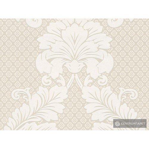 Tapeta 30544-1 Luxury Wallpaper AS Creation