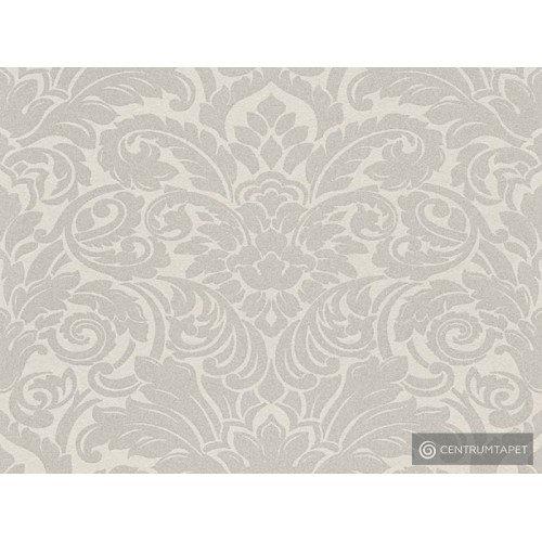 Tapeta 30545-1 Luxury Wallpaper AS Creation
