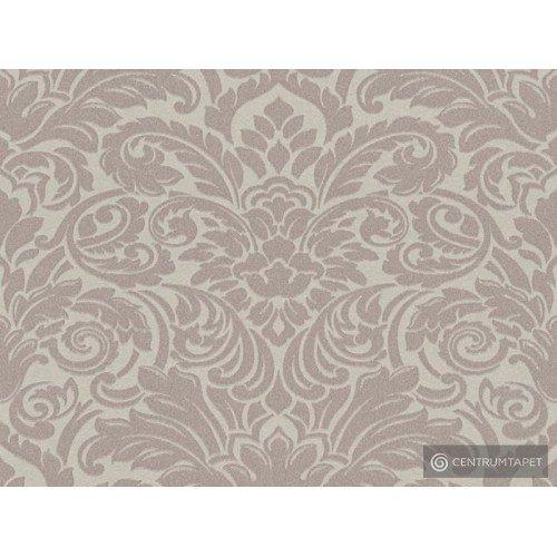 Tapeta 30545-2 Luxury Wallpaper AS Creation