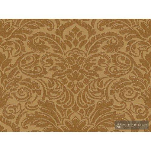 Tapeta 30545-4 Luxury Wallpaper AS Creation