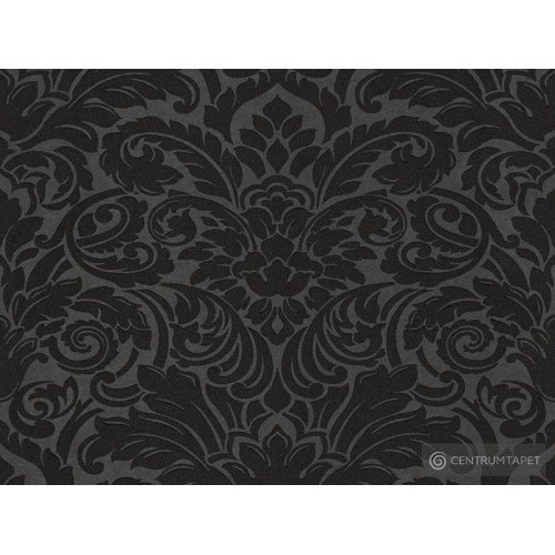 Tapeta 30545-5 Luxury Wallpaper AS Creation