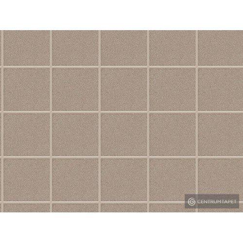 Tapeta 30672-2 Luxury Wallpaper AS Creation