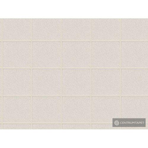 Tapeta 30672-4 Luxury Wallpaper AS Creation