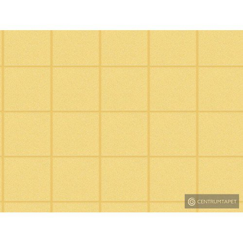 Tapeta 30672-6 Luxury Wallpaper AS Creation