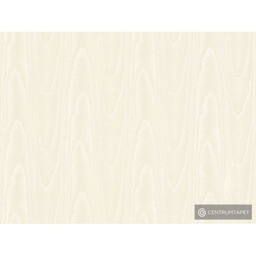 Tapeta 30703-1 Luxury Wallpaper AS Creation