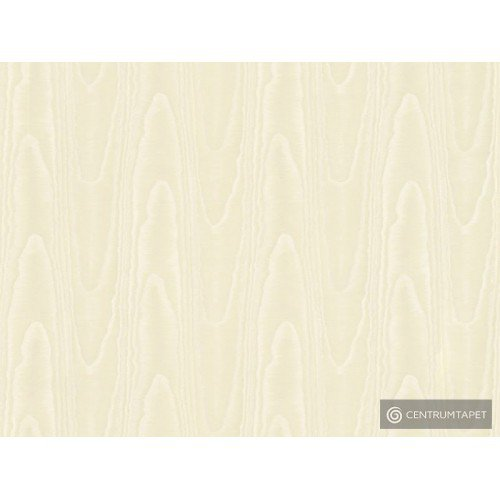 Tapeta 30703-2 Luxury Wallpaper AS Creation
